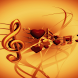 Hindi Best Indipop Songs by App Birds