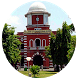 Engineering Colleges N Chennai by Lemuria Technologies