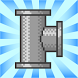 Pipe Tap by Cool Wolf Games