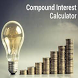 Compound Interest Calculator by Zahid Aziz