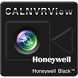 CALNVRVIEW by Honeywell Security Group