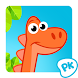 PlayKids Party - Kids Games by PlayKids Inc