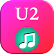 U2 Greatest Hits by Neclord