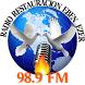 RADIO RESTAURACIÓN EBEN-EZER by Nobex Technologies