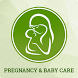 Pregnancy & Baby Care by Jagran, Jagran Josh, OnlyMyHealth