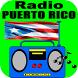Radio Puerto Rico by Descargar App AHORA