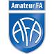 Amateur FA by E Sports Publications