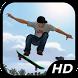 Skateboard Games by Pinto Sousa Game