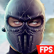 Last Day Storm Force Survival: FPS Shooting Royale