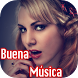 Buena Music by Best Entertainment Store