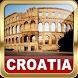 Croatia Popular Tourist Places by SendGroupSMS.com Bulk SMS Software