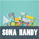 Sona Handy Providers by Contractorz