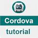 Learn Cordova by Self study ICT