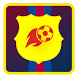 FCB Connect - FC Barcelona by WISeKey