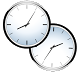 Time Zone Converter by 0xefef