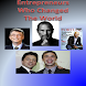 Great Entrepreneurs by SG Developer