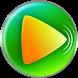 AuPiVi Offline Share / Stream Media Player WIFI BT