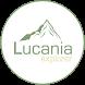 Lucania Explorer by Jetbit Digital Agency