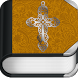King James Bible by Bible study apps