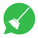 Cleaner & Booster for WhatsApp