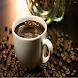 Order Coffee JustJava