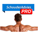 SchouderAdvies Pro by iSee-Corporation