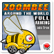 ZoomBee by Owpoga.com