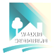 WalkIn Designers by Ajay B Sreedhar