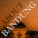 About Bandung by SeamolecApps