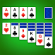 Solitaire by nerByte GmbH
