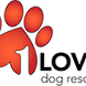 1 Love Dog Rescue by 1lovedogrescue