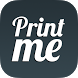 Printme by Milestone Systems