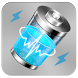 Power Doctor - Battery Saver by Dispudata