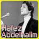 أغاني عبد الحليم حافظ by devappma