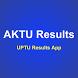 AKTU Results by DGDN Tech Pvt. Ltd.