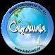Cakrawala Edisi 417 Tahun 2013 by Dinas Penerangan TNI Angkatan Laut