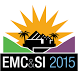 IEEE EMCSI 2015 by cadmiumCD
