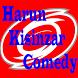 হারুন কিসিঞ্জার জোকস by cosmicapps.bd