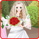 Bride Dress up wedding games by GmGirlDev