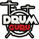 Drum Guru by Iron Horse Entertainment Inc