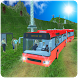 Hill Tourist Bus Simulator Best Offroad Bus Games by Game Sonics Inc