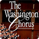 The Washington Chorus