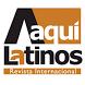 Aquí Latinos by IT-INNOVA
