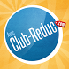 Club reduc by SensVisuel