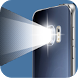 Flash light Pro 2017 by appstyle2017
