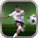 Soccer Shooting Drills by Vidapp