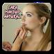 Cara Makeup Wajah by Loop Gam