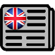 UK Newspapers by NewsPapers , Radio FM