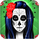 Catrina Imagenes 2 by Megadreams Mobile