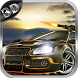 Trafic Attack Death Racing by Magnum Games Studio